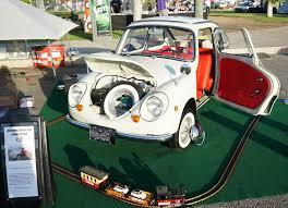 classic car show japanese classic car show japanese classic car show