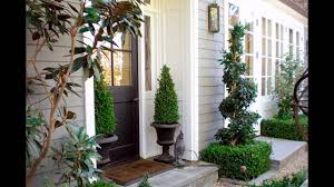home entry home entrance ideas youtube
