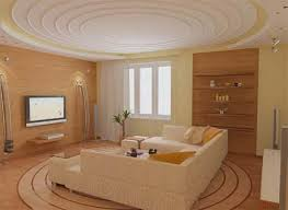 beautiful interiors indian homes ideas for beautiful living room designs house interior design