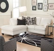 Microfiber Sectional Sofa With Chaise Living Room Reversible Sectional Sofa Chaise Cheap Wrap Around