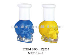skull nail polish picture images u0026 photos on alibaba