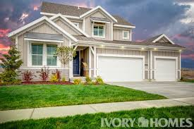 thanksgiving point megaplex theater cranberry ridge utah home builders hub