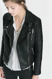 leather cycle jacket best 25 women u0027s motorcycle jackets ideas on pinterest