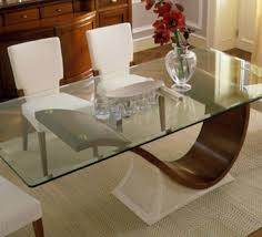 glass cover for dining table sea of glass mirrors glass table tops