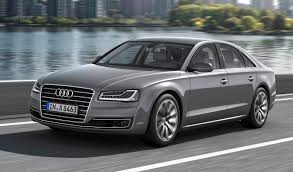 Audi R8 Limo - 2015 audi a8 hybrid review top speed