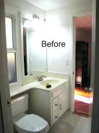 jack jill bathroom jack and jill bathroom pictures beautiful design house floor plans