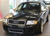 2003 audi rs6 for sale audi rs 6 for sale nationwide autotrader