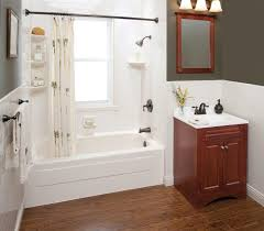 Small Bathroom Ideas Diy Diy Small Bathroom Ideas On A Budget Small Bathroom Ideas On