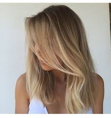 wash hair after balayage highlights gold blonde highlights delray beach indianapolis gold golden