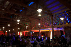 wedding reception venues st louis rustic st louis weddings haue valley st louis wedding venues
