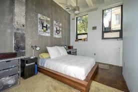 Fine Garage Into Bedroom On Bedroom On Turning Garage Into Bedroom - Garage into family room