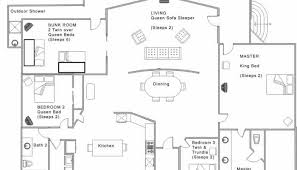 1 story open floor plans 100 open floor house plans one story awesome one level open