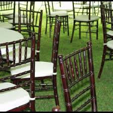 chair rentals san antonio dining chairs page 10 table and chair rentals san antonio table