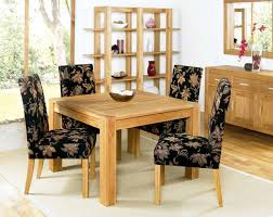 Dining Room Furniture For Small Spaces Make The Best Use Of The Limited Space In Your Room By Decorating