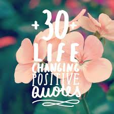 No Matter What Your Personal Feelings Are For Fine Are The by 30 Life Changing Positive Quotes Bright Drops