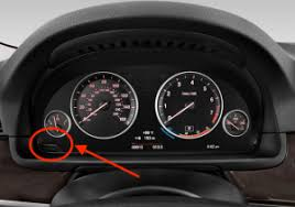bmw how to reset service indicator reset archive 2016 bmw 5 series service required