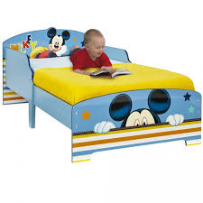 Minnie Mouse Toddler Bed With Canopy Mickey Mouse Toddler Blanket Tags Minnie Mouse Room Bundle