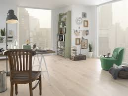Laminate Floor Lacquer Kitchen Floor Tile Ideas Best Flooring Options For Small Laminate