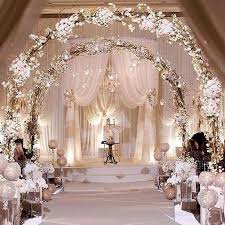 wedding backdrop altar the 25 best wedding arches ideas on wedding altar