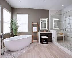 ideas bathroom agreeable creative ideas bathroom mirrors floor vanity tile diy