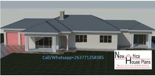 building a house from plans newafrica house plans home facebook