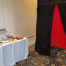 rent a photobooth rent a photobooth get quote photo booth rentals vaughan on