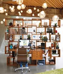 Home Office Bookshelves by 126 Best Shelving Systems For Books And Other Objects Images On