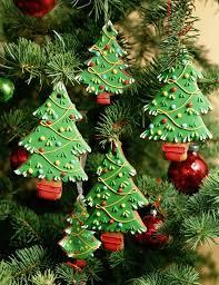 best 25 christmas tree cookies ideas on pinterest tree cookies