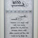 60th wedding anniversary poems diamond wedding celebration ideas diamond wedding ring