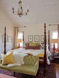 short bedroom window curtains my master bedroom ideas