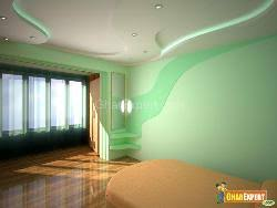 wall painting designs interior u0026 exterior paint methods wall