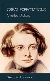 charles dickens biography bullet points great expectations by charles dickens 3 star ratings