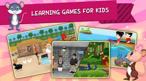 poems and rhymes for kids learning android apps on google play