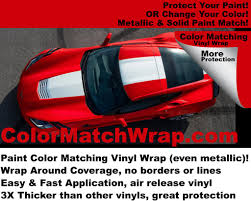 2017 corvette vinyl wrap paint color match vinyl wrap u2013 colorx
