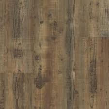 Cork Hardwood Flooring Supreme Click Innocore Arrow Creek Cypress Wpc Vinyl Flooring With