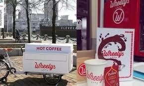 si鑒e coca cola 你开着咖啡车 我带着你一起去旅行 爱客