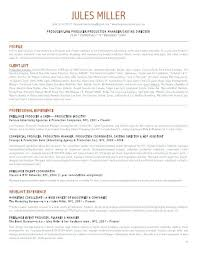 theatre resume template efficiencyexperts us