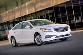 2015 hyundai sonata hybrid mpg hyundai sonata hybrid carries eco gets 32 mpg but where s