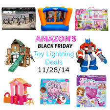 best buy black friday deals start time cst black friday archives shore savings with patti