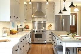 cabinet hardware kitchen traditional kitchen cabinet hardware traditional kitchen cabinet