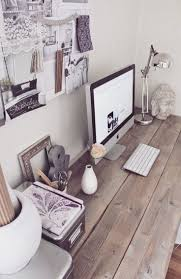 best 25 desk layout ideas that you will like on pinterest home