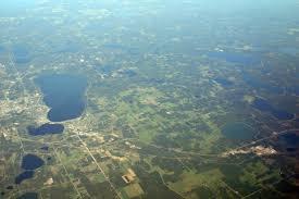 Minnesota travel distance images 14 mesmerizing aerial views in minnesota jpg