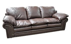leather recliners austin tx recliner chairs texas 16260 gallery