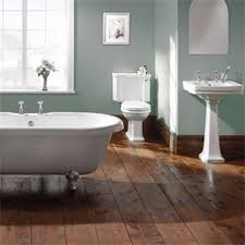 Plain Bathrooms Charming Warm Flooring For Bathrooms Within Bathroom Warm Up Your