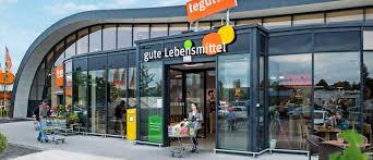Aldi Bad Nauheim Ihr Supermarkt Für Gute Lebensmittel Und Bio Produkte Tegut