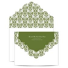 wedding envelope carolina custom envelope www tilliecreativedesign comwww