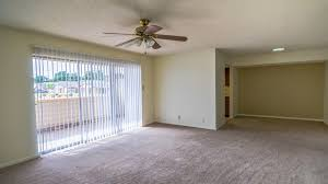 trinity place apartment homes midland tx apartment finder