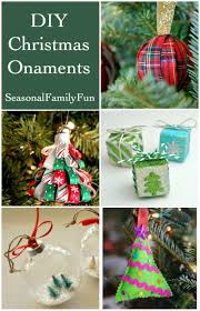1263 best christmas share your favorites images on pinterest