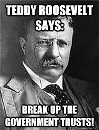 Trust Memes - government trust buster memes quickmeme