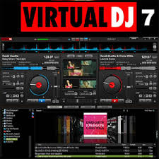 dj apk dj 7 free apk for laptop android apk